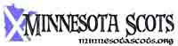 Minnesota Scots - Discover Minnesota's portal to its diverse, kilted and plaid-colored, Tartan Scottish Community